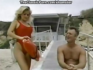 Fuck tube straight site - Amber lynn, j.r. carrington, holly body in classic fuck site
