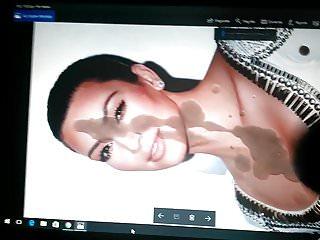 Download video bokep Kim Mp4 terbaru