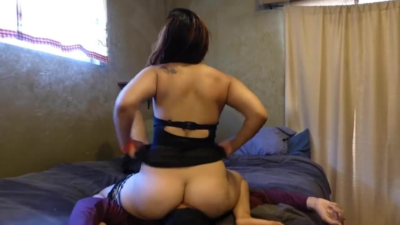 Latina facesit