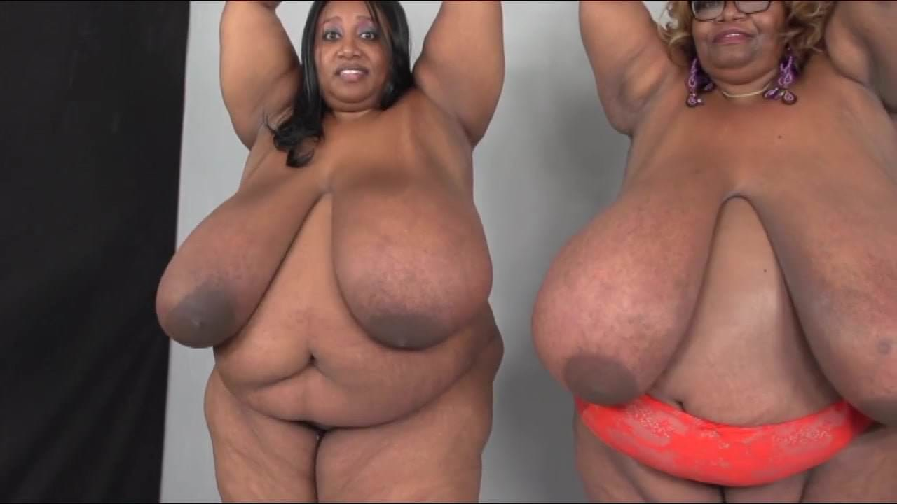 Porn girl mastubation