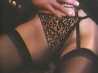 Satin Angels (1987) FULL VINTAGE MOVIE