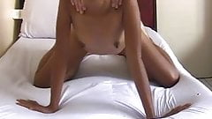 Sex Tourist Films Asian Hooker