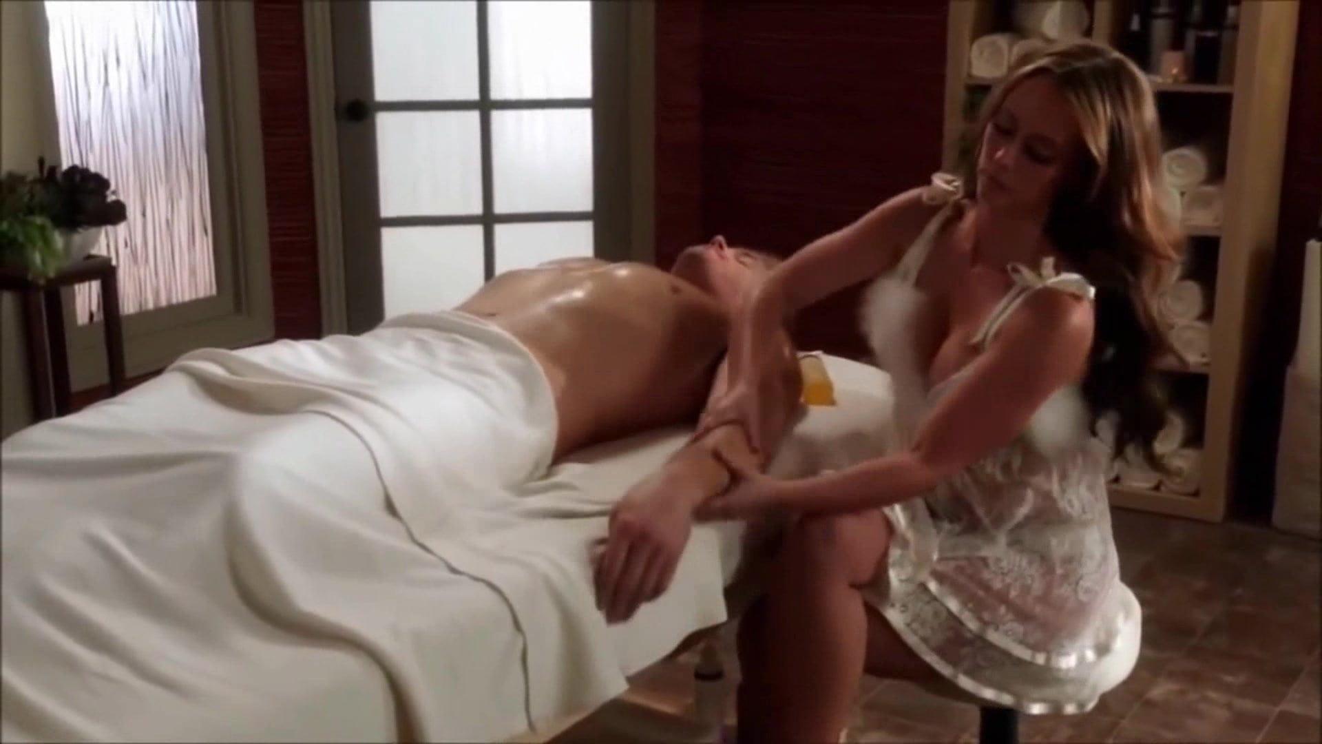 jennifer-love-hewitt-sex-video-tape-brutal-dildo-huge-video