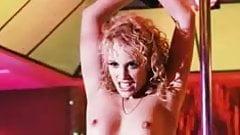 Porno Elizabeth berkley