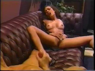Sexy girls nackt