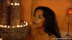 Tantra Is A Sensual Experience