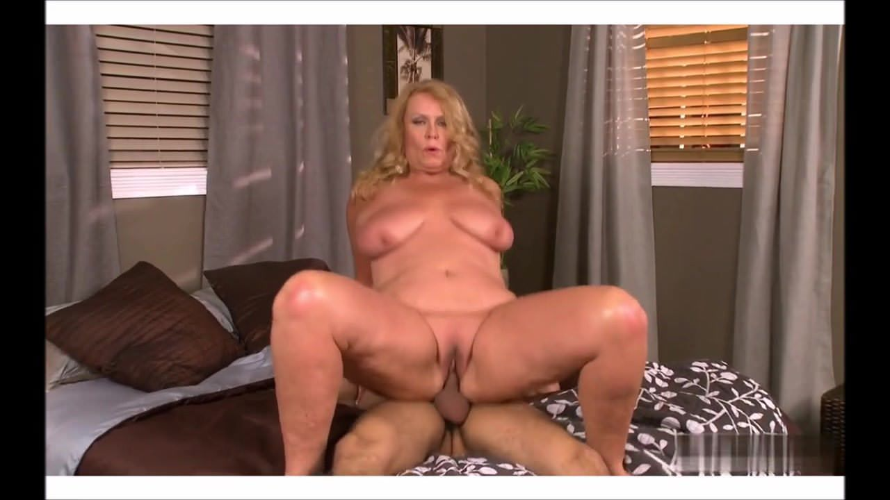 canadian milf sex