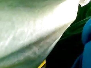 Touch - Groped - Enconxada - Recital - Bus - Micro