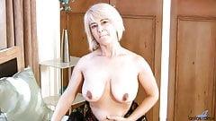 Dana Fingers