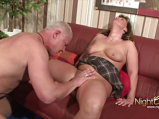 Download video bokep Milf Stiefschwester fickt mit Bruder SKANDAL Mp4 terbaru