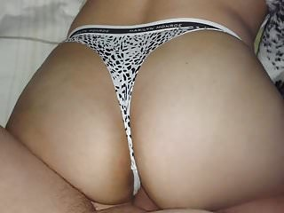 Marilyn Monroe Thong My Sister Big Ass