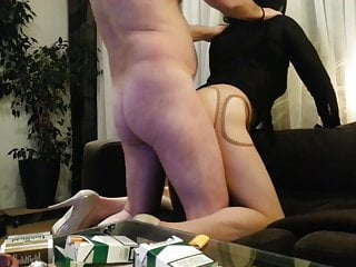 i fucked Kitti Kum .. the most sexy TV in Germany