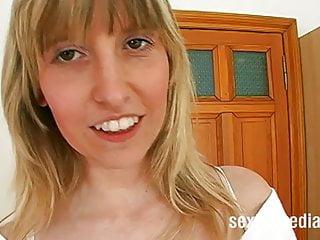 Street Porn