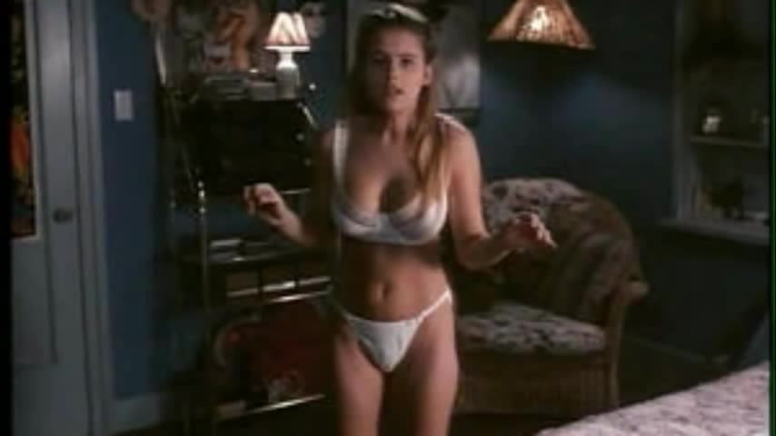Is a cute Topless Ami Dolenz  nude (17 pics), YouTube, underwear