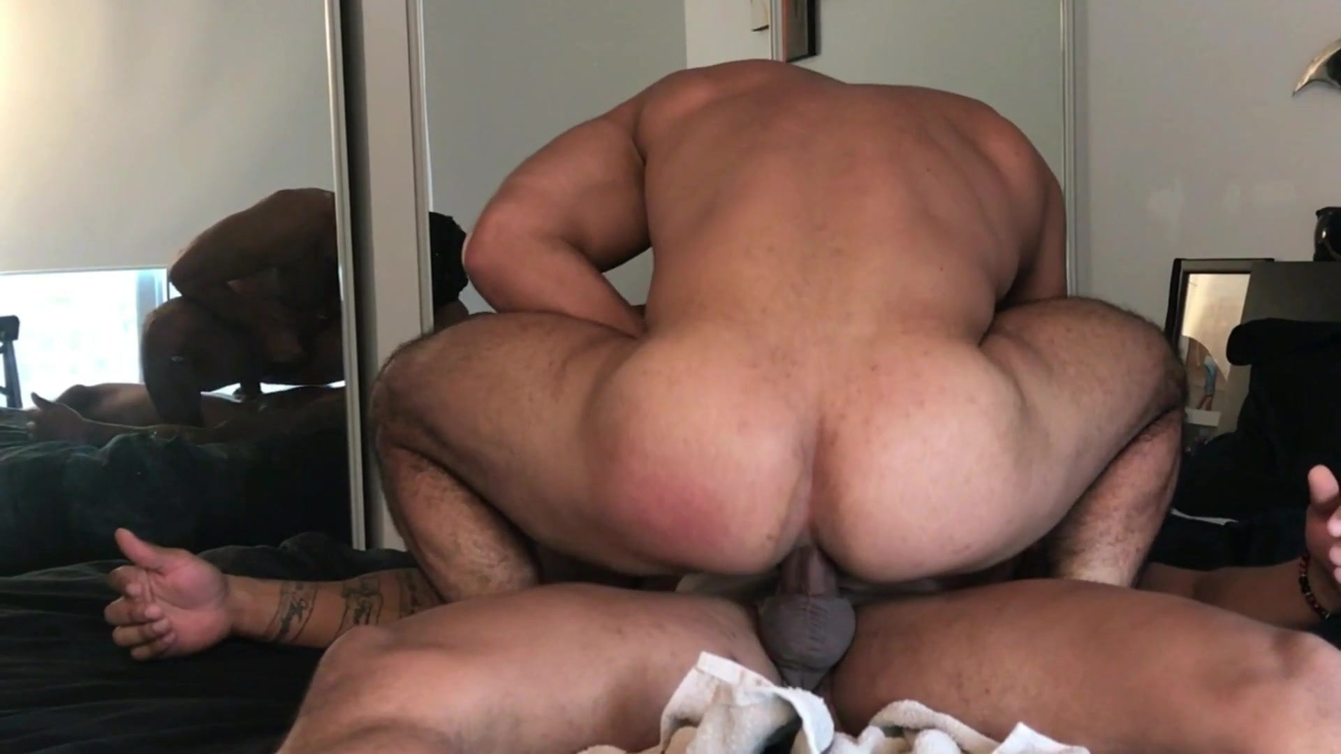 I Fucked Him Like A Bull, Free Iphone Gay Free Hd Porn Ad-1820