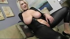 Necessary bbw faith nelson porn