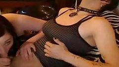 Bikini Time Machine Porn