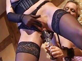 Pussies lesbiana sexc licking