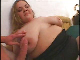 Download video bokep Fucking this Horny Fat BBW slut from the market Mp4 terbaru