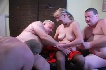 Hot nude devil girls pussy