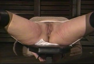 Whipping Pussies 1 of 2, Free Xxx 2 Porn Video 92: