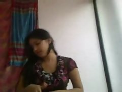 beauty bangla college gf blowjob and fucking