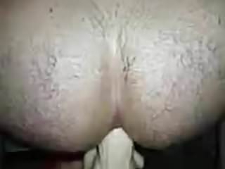 str8 buddy getting fucked by dildo i bought him and his gf