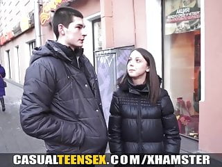 Busca gallerias teen sex - Casual teen sex - sex on adventures week