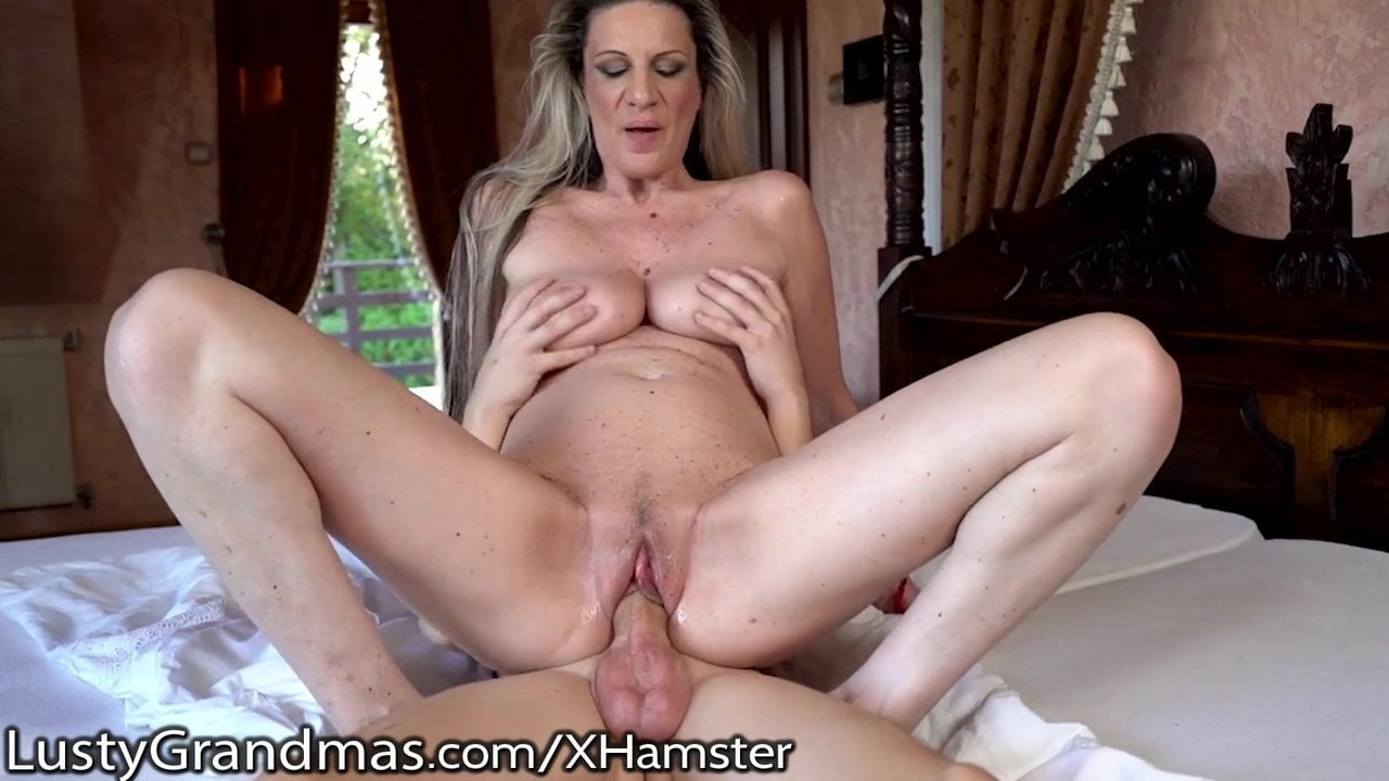 Free download & watch lustygrandmas big tits mature gets that good cock          porn movies
