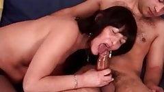 Free pantyhose porn movies