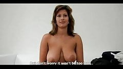 lucie topless talk