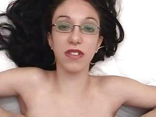 Jay Star - Please cum on my glasses