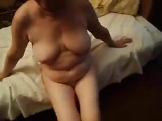 TABOO REAL GRANNY MOM SON SEX voyeur homemade mature hidden