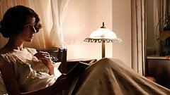 Naomi Watts - ''The Painted Veil''
