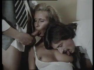 Redtube groping busty londe