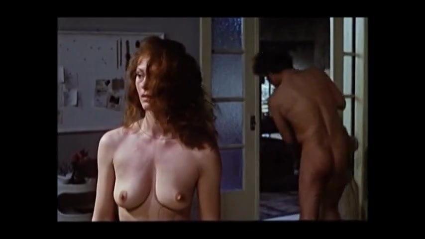 Vintage Porn Gangbang