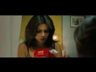 Priyanka Chopra sex videá