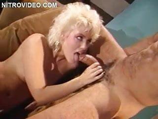 Classic Pornstar 80'sJeanna Fine And Nina Hartley