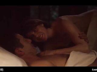 Celebrity Irene Jacob Nude Pussy And Erotic Movie Scenes