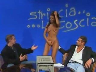 Have advised imagenes de karen lancaume desnuda something