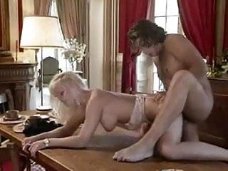 Silvia Saint  Full Porn Movie