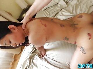Download video bokep Date Slam - Fucked 21 asian hottie on 1st date - Part 3 Mp4 terbaru