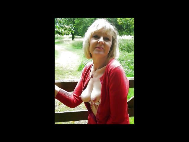 Mature And Older Decent Women Like Sex Too Free Porn C3-5179