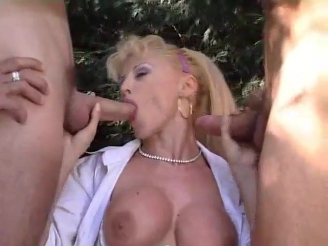 Лосей дюваль порно фото, мужики лижут у девки пизду