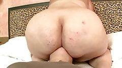 Bbw videos free download