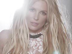 Britney Spears Best Bits Music Video