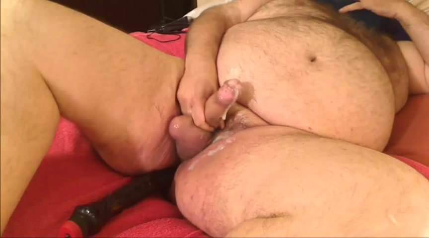 business. creampie gangbang penetration above told the