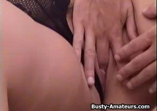 Nude big butt black women