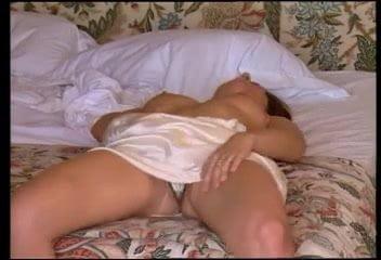 Big boob blowjobs