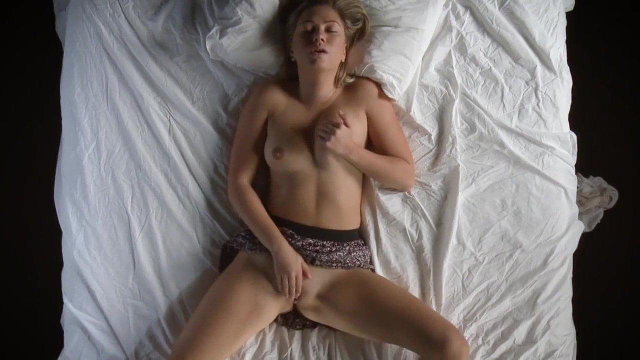 Zdarma sólo porno video
